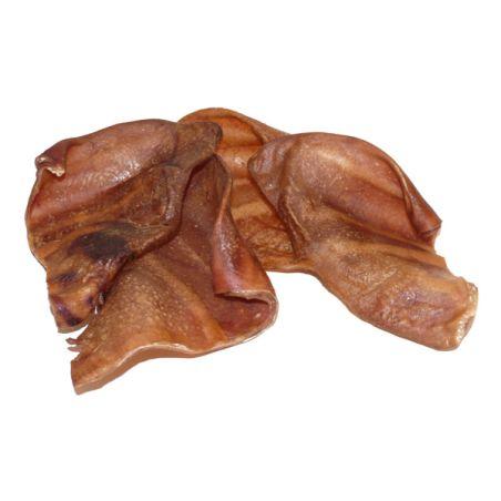 מארז אוזני חזיר