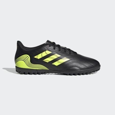 נעלי קטרגל אדידס לגברים | Adidas Copa Sense.4 TF