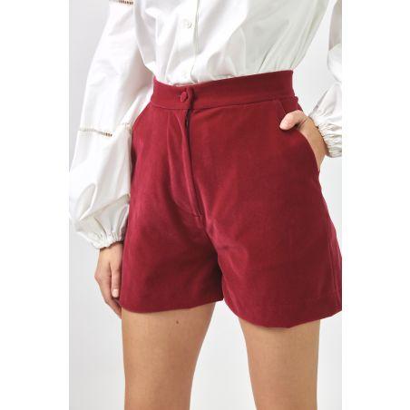 Ori Shorts
