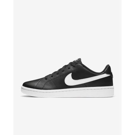 נעלי נייק גברים | Nike Court Royale 2 low