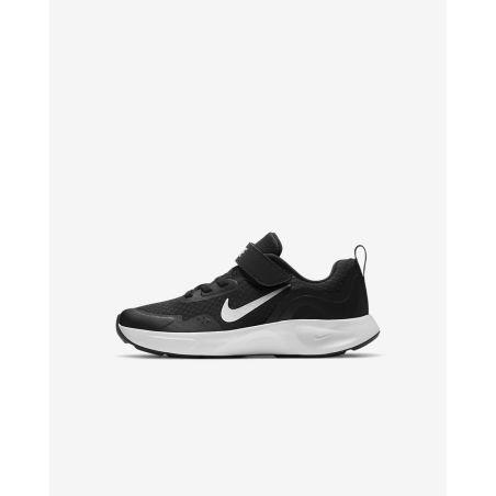 נעלי נייק לילדים | Nike Wearallday Ps