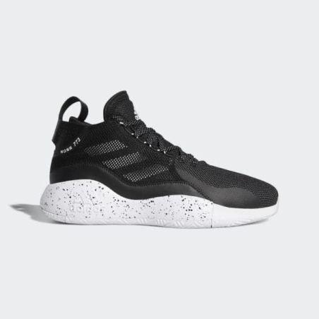 נעלי כדורסל אדידס | Adidas D Rose 773 2020