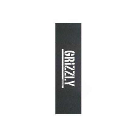 Grizzly - גריפ לסקייטבורד