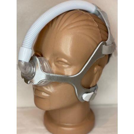 תוצרת Wisp -  Philips Respironics
