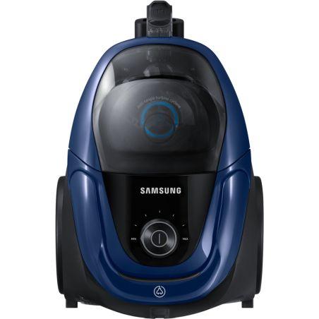 שואב אבק Samsung SC18M3110VB סמסונג