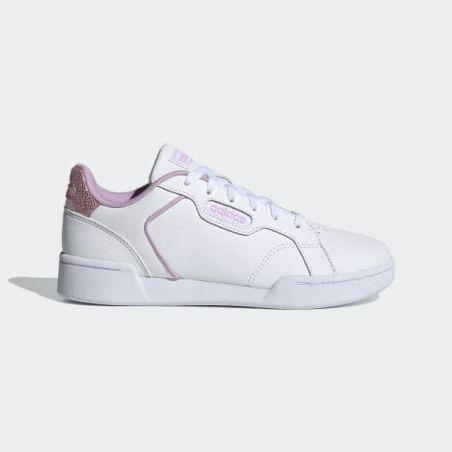 נעלי אדידס נשים | Adidas Roguera