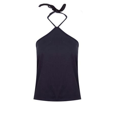 חולצת קשירה לורן