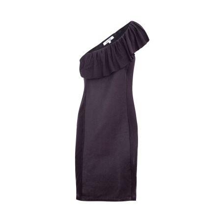שמלה קורי