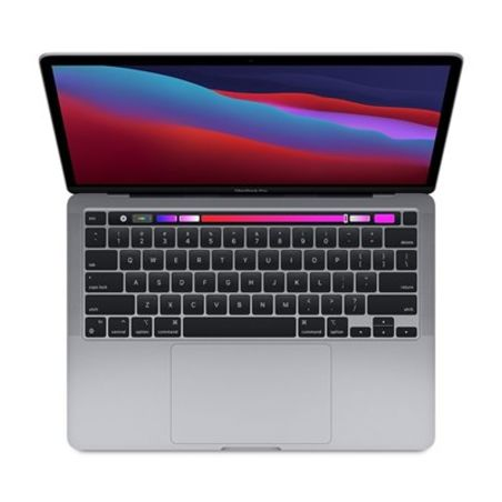 מחשב נייד Apple MacBook Pro MYD92HB/A אפל