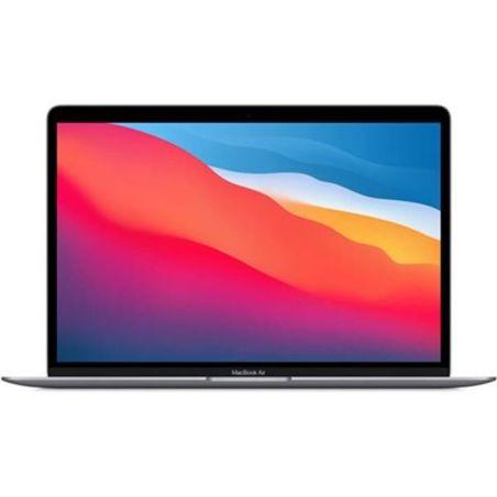 מחשב נייד Apple MacBook Air 13 MGND3HB/A אפל
