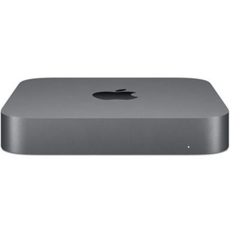מחשב Intel Core i5 Apple MXNG2HB/A Mini PC אפל