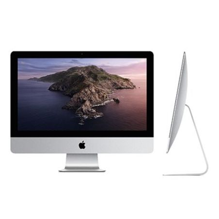 Apple iMac MHK03HB/A 21.5 אינטש אפל
