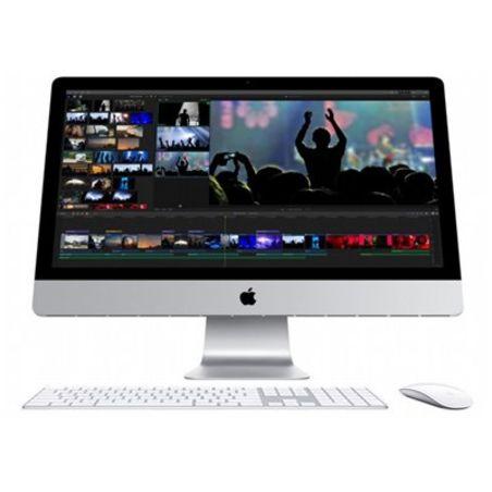 Apple iMac MXWT2HB/A אפל