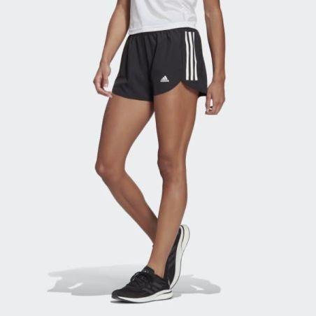 שורט אדידס נשים | Adidas Run It Shorts
