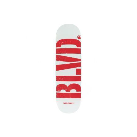 Boulevard - קרש מקצועי לסקייטבורד