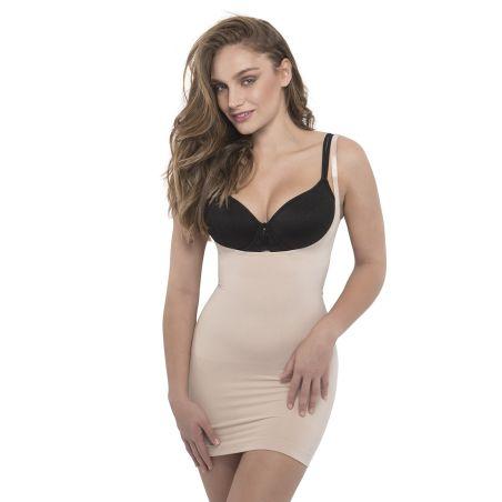מחטב שמלה ללא תפר
