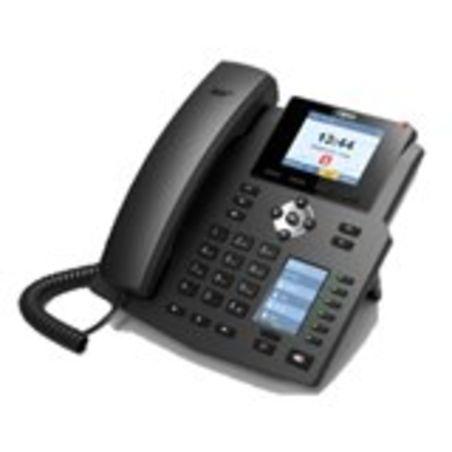 טלפון Fanvil X4 IP