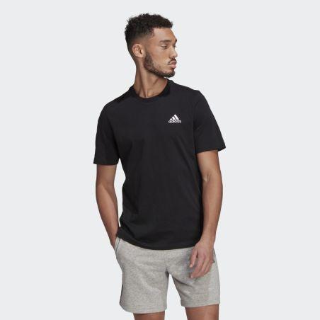 חולצת אדידס לגברים | Adidas SL SJ t