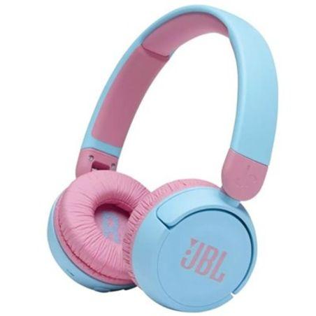 אוזניות אלחוטיות JBL Jr310BT