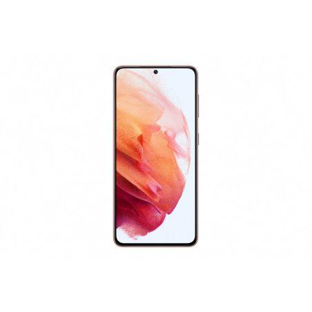 SAMSUNG Galaxy S21 5G - יבואן רשמי סאני