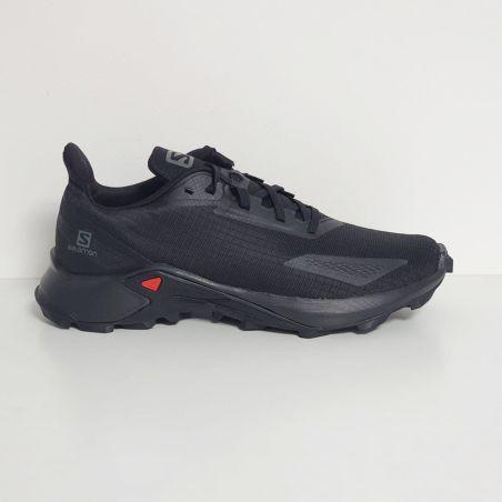 נעלי סלומון לגבר | Salomon Alphacross Blast