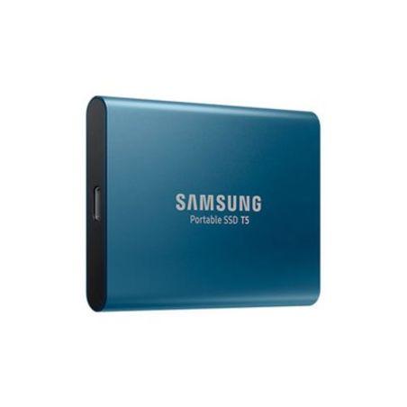 כונן SSD חיצוני Samsung TS MU-PA500B 500GB סמסונג