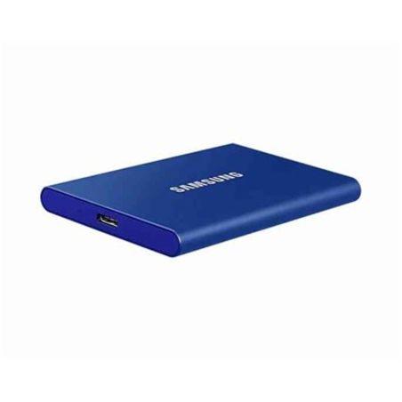 כונן SSD חיצוני Samsung MU-PC500H/WW 500GB סמסונג