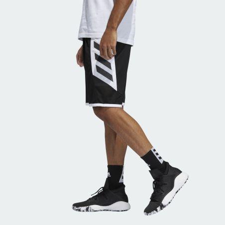 שורט אדידס גברים   Adidas Pro Madness Shorts