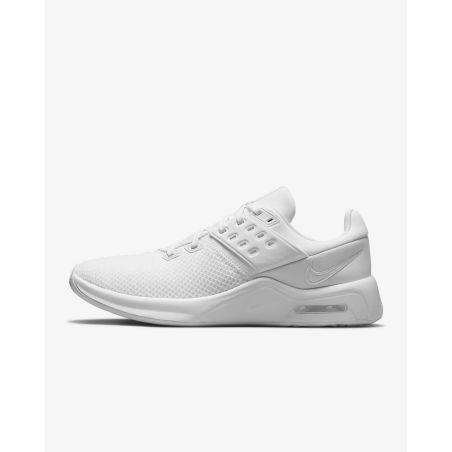 נעלי נייק נשים ונוער | Nike Air Max Bella Tr 4