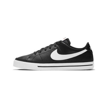 נעלי נייק גברים   Nike Court Legacy  