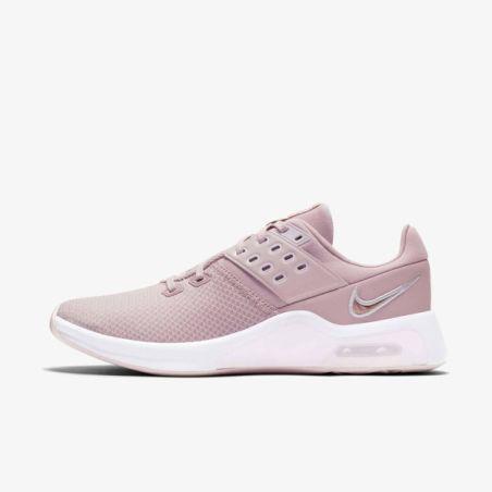 נעלי נייק נשים | Nike Air Max Bella Tr 4