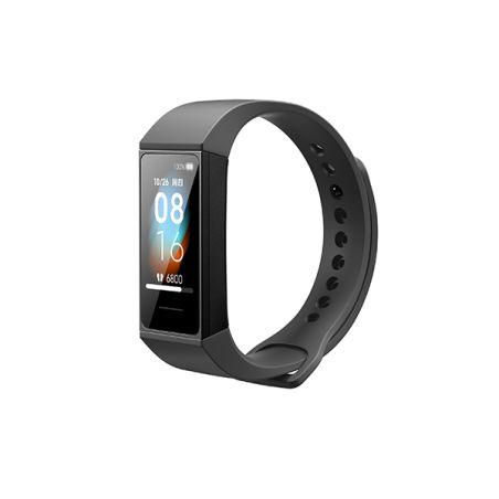 צמיד כושר חכם דגם Mi Smart Band 4C - יבואן רשמי הימלטון