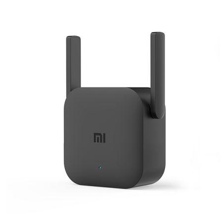 מגדיל טווח Wi-Fi נייד דגם Mi Wi-Fi Range Extender Pro - יבואן רשמי הימלטון