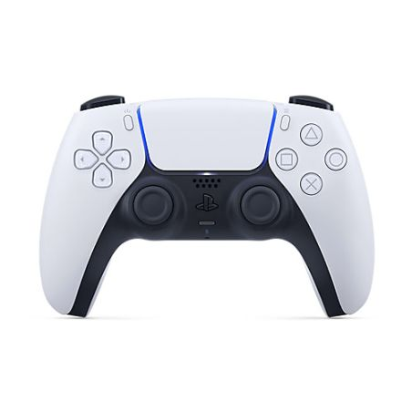 שלט מקורי PS5 DualSense Controller