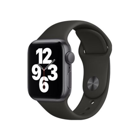 Apple Watch SE 44mm GPS - יבואן רשמי