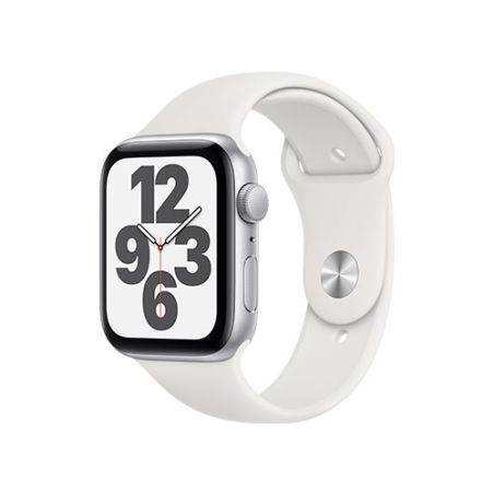 Apple Watch SE 40mm GPS - יבואן רשמי