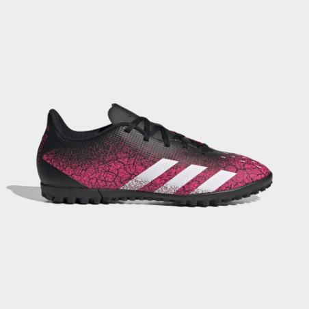 נעלי קטרגל אדידס גברים | Adidas Predator Freak .4 Tf