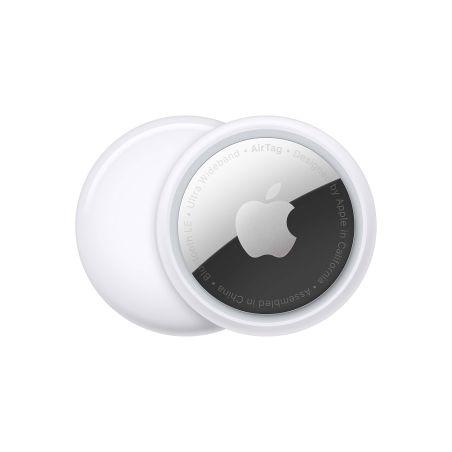Apple - AirTag 1 pack