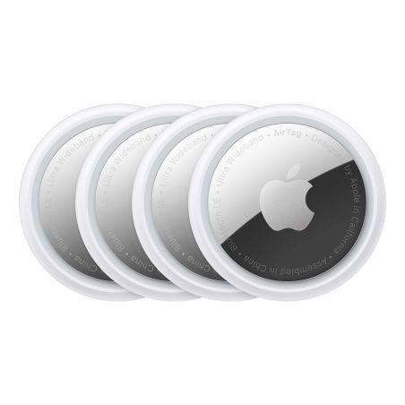 Apple - AirTag 4pack