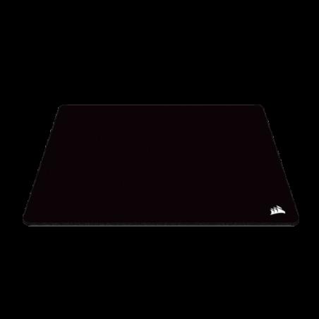 משטח לעכבר Corsair MM200 Pro XL