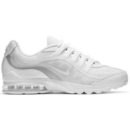 נעלי נייק גברים | Nike Air Max Vg-r