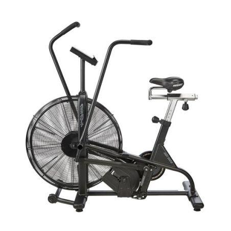 אופני ספינינג  Assault Air Bike