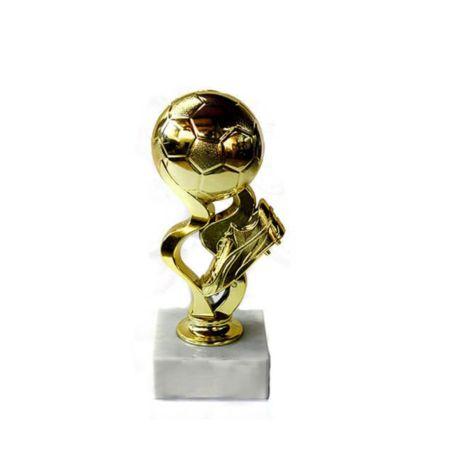 גביע כדורגל