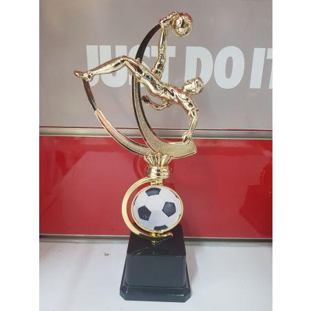 גביע כדורגל  בועט