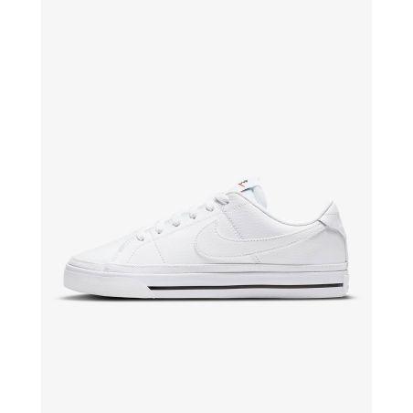 נעלי נייק נשים | Nike Court Legacy