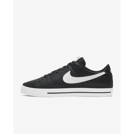 נעלי נייק נשים ונוער | Nike Court Legacy
