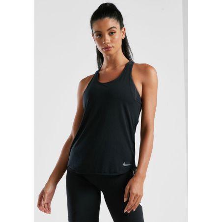 גופיית נייק לנשים | Nike Breathe Cool Women's Running Tank