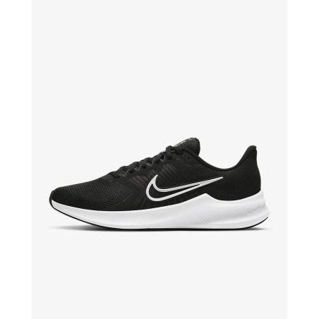 נעלי נייק נשים ונוער | Nike Downshifter 11
