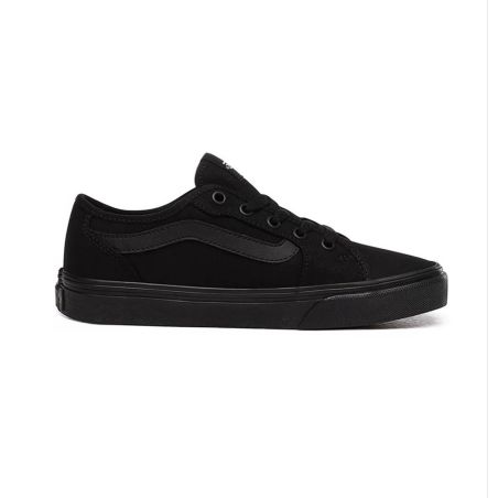 נעלי ואנס נשים ונוער | Vans Filmore Decon