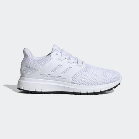 נעלי אדידס גברים | Adidas Ultimashow